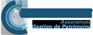 Cabinet 3C Logo