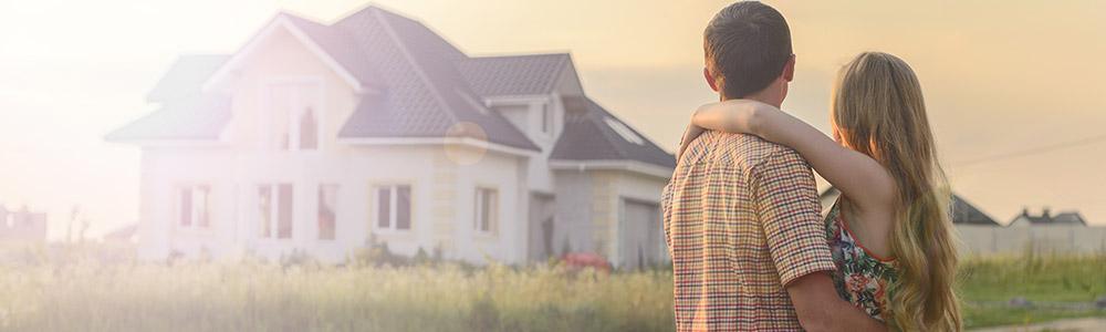 Crédit immobilier au meilleur taux par un courtier privé