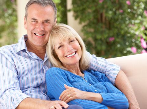 Mutuelle, Prévoyance, Santé, consultez un courtier privé pour avoir la meilleure assurance !